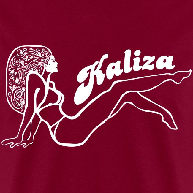 Mens: Kaliza Girls