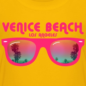 Venice beach los angeles Kids' Shirts - Kids' Premium T-Shirt