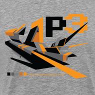 Design ~ P3