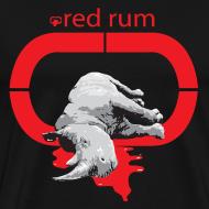 Design ~ RED RUM
