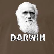 Design ~ Darwin