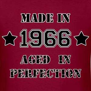 Made in 1966 T-Shirts - Men's T-Shirt