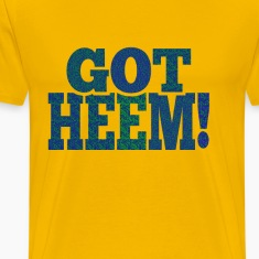 Got Heem T-Shirts