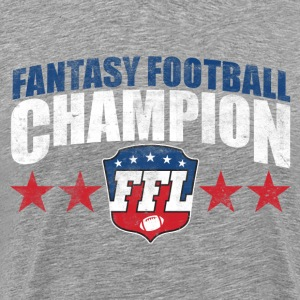 Ffl T Shirts Spreadshirt