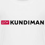 Design ~ Toddler T-Shirt
