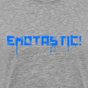 Emotastic - Men's Premium T-Shirt