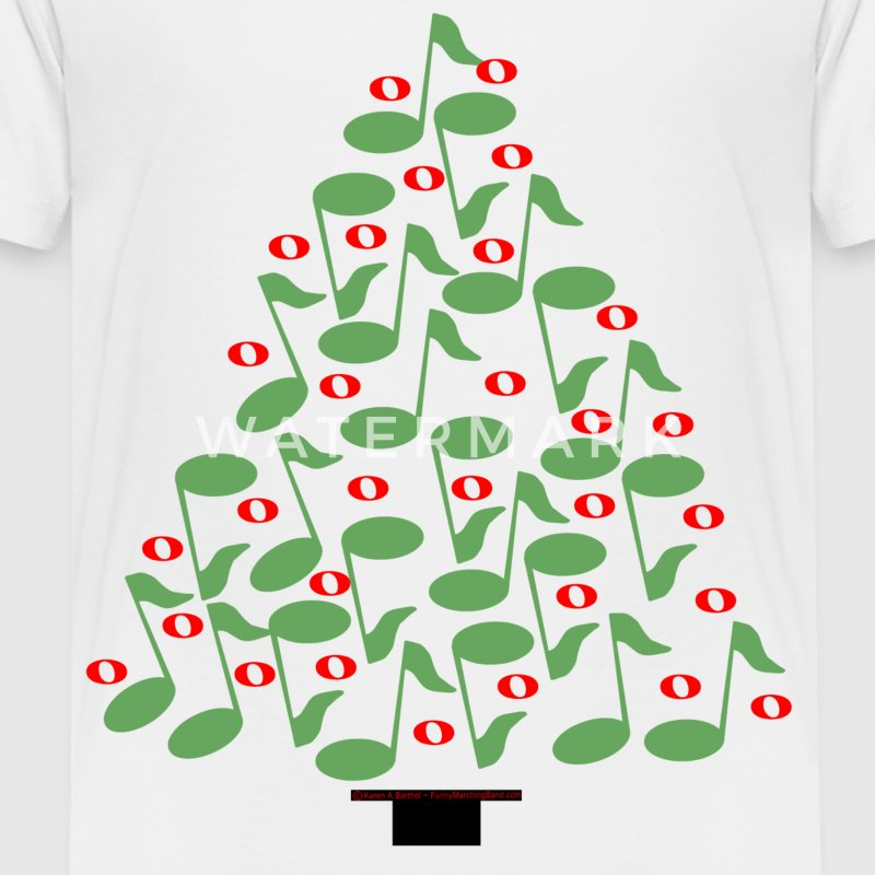Musical Christmas Tree Baby Toddler