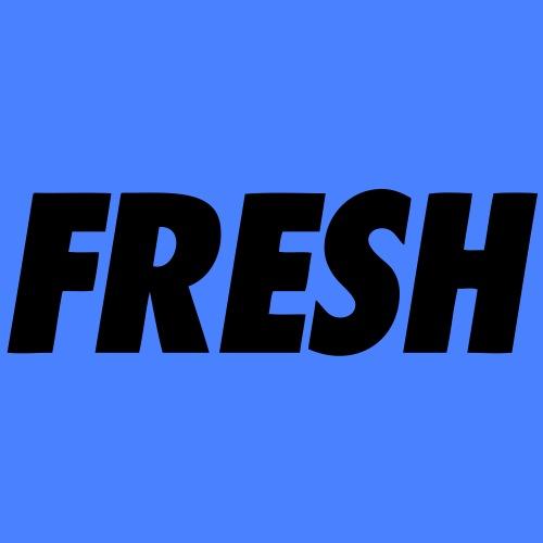 Fresh - stayflyclothing.com