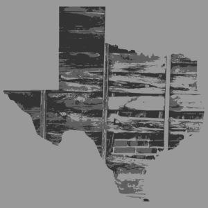 Real Texas