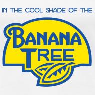 Design ~ Banana Tree (Fee) (Womens)