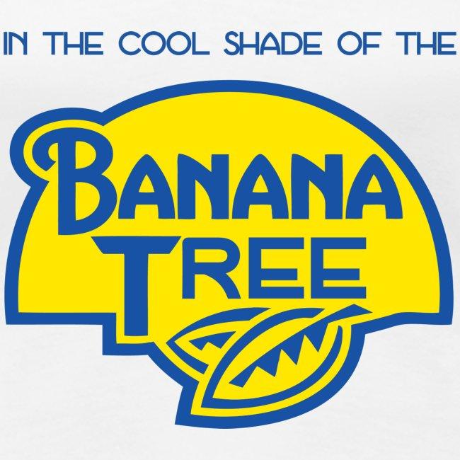 Banana Tree (Fee) (Womens)