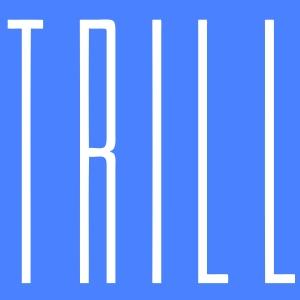 Trill - stayflyclothing.com