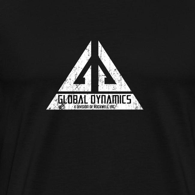 Global Dynamics - Eureka | Robot Plunger