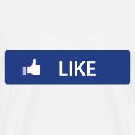 Design ~ Facebook Like