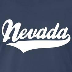 Nevada T-Shirt WN