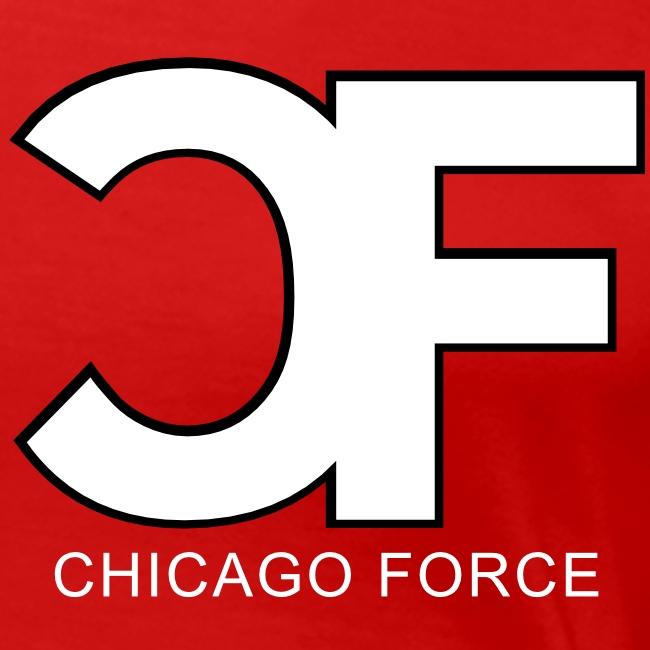 Original Logo Variation, 67, for Dedria