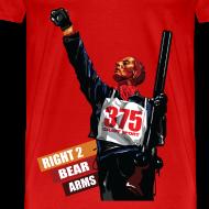 Design ~ RIGHT 2 BEAR ARMS