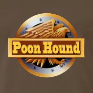 Design ~ Poon Hound