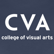 Design ~ CVA Women's Classic T-Shirt