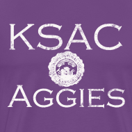 Design ~ KSAC