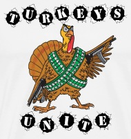 Turkey day images funny