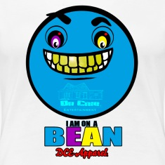 Bean Women's T-Shirts