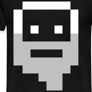 Dwarf Fortress T Shirts Spreadshirt