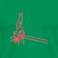 Design ~ idiot