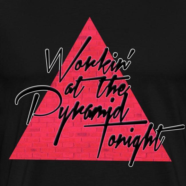 Pyramids - Frank Ocean