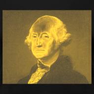 Design ~ George Washington - Presidents of The United States