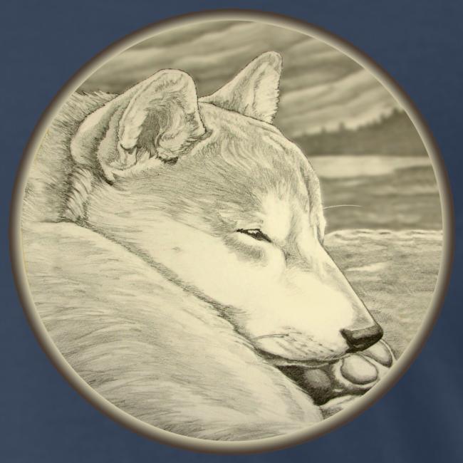 Shiba Inu Shirts 4XL 3XL Shiba Inu Art Shirts