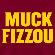 Design ~ ASU Muck
