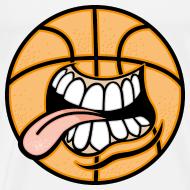 Design ~ Basketball T-Shirt