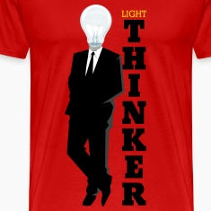 Light Thinker