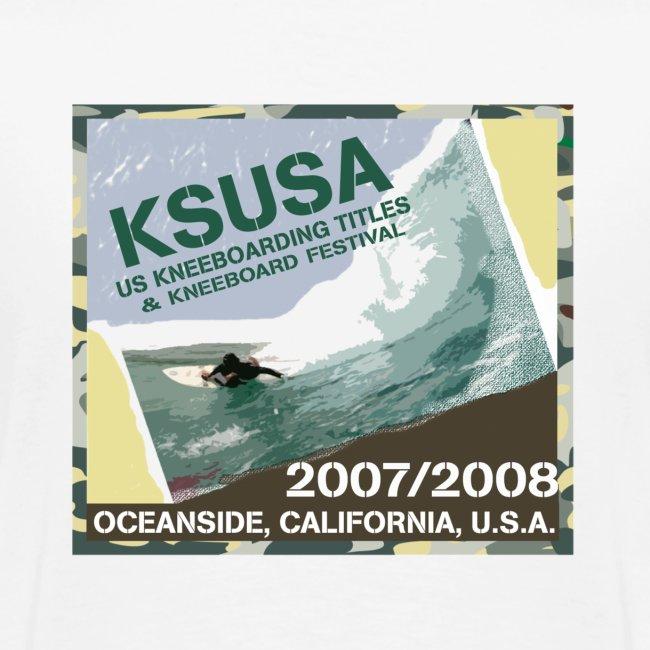 2007/08 Oceanside
