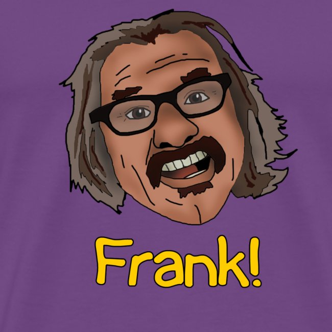 Frank Normal T