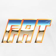 Design ~ FAT new