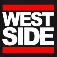 Design ~ West Side T-Shirt