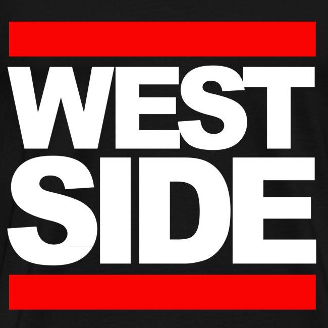 West Side T-Shirt
