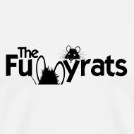 Design ~ TheFunnyrats White
