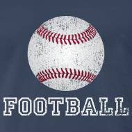 Design ~ Football