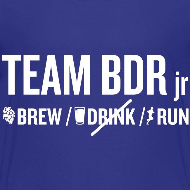 Team BDR Jr.