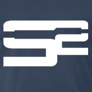 Design ~ SoaR Sniping Logo T-Shirt 3XL 4XL