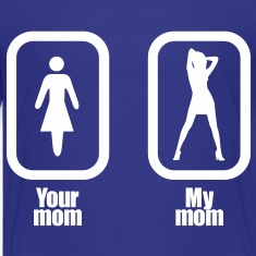 your_mom_my_mom