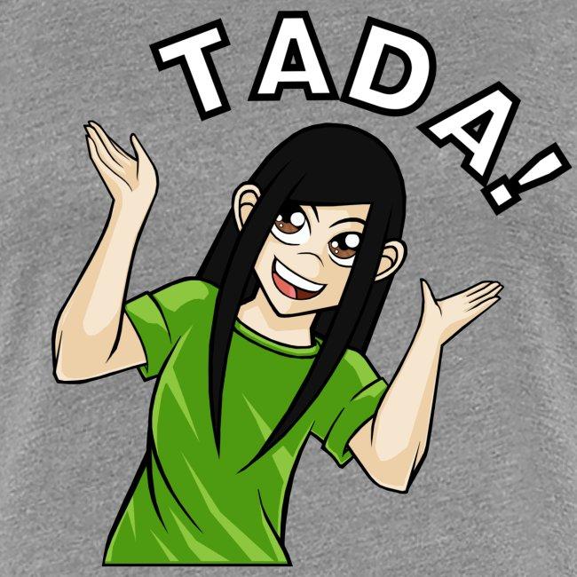 TADA! Classic Tee