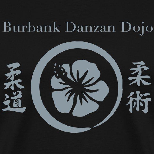 Danzan Dojo