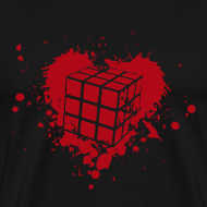 Design ~ Heart