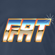 Design ~ FAT new