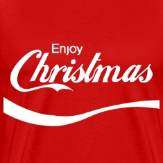 Enjoy Christmas T-Shirts