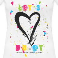 Design ~ Let's Du-et!